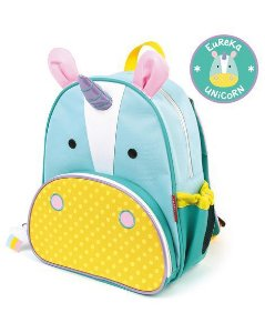 Mochila Skip Hop Zoo Little Kid