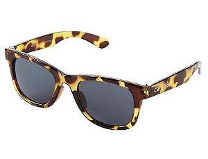 Óculos de Sol Carter's Tortoise - 0 a 03 anos