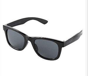Óculos de Sol Carter's Classics - 03 a 07 anos