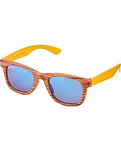 Óculos de Sol Carter's Oshkosh - 04 a 07 anos