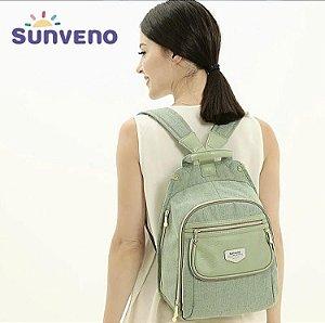 Bolsa Maternidade Sunveno Deluxe