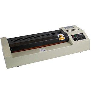 Plastificadora Poliseladora Tamanho A3/A4/A5/A6-110 V