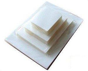 Polaseal med. A4 220x307x005 para plastificação