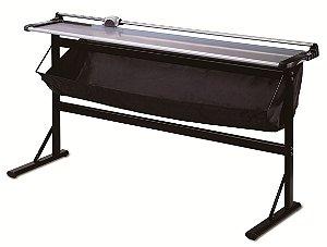Refiladora com mesa mod 3026 - 1500mm