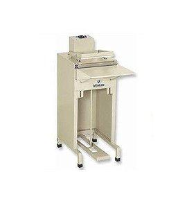 Seladora de Mesa Selomack Cirúrgica 300 110v