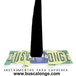 Capa de berimbau ( 12 vergas)