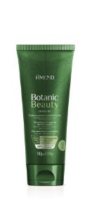 Leave-in Fortalecedor Botanic Beauty Herbal 180g