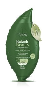 Condicionador Fortalecedor Botanic Beauty Herbal 250ml
