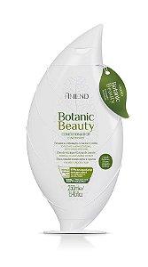 Condicionador Hidratante Botanic Beauty Floral 250ml
