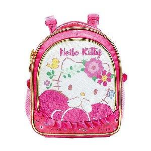 Lancheira Térmica Hello Kitty Magic Touch Xeryus - 8794