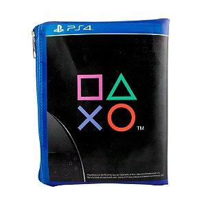 Necessaire Playstation