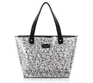 Bolsa Crystal ABC17190 Jacki Design