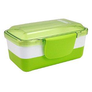 Pote para Alimentos Marmita AWM17156 Jacki Design