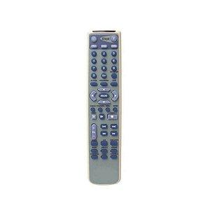 CONTROLE REMOTO DVD ELSYS ELDV-2000