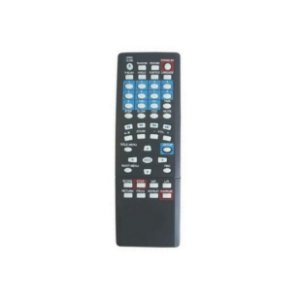 CONTROLE REMOTO DVD LENOXX - DG-442 / DV-441 / DK-416 / DK-417
