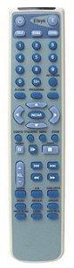 CONTROLE REMOTO DVD ELSYS ELDV-2000 / ELDP-1500