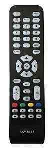 CONTROLE REMOTO TV LCD / LED / PLASMA AOC RC1994511