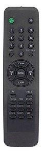 CONTROLE REMOTO TV PHILIPS / CCE