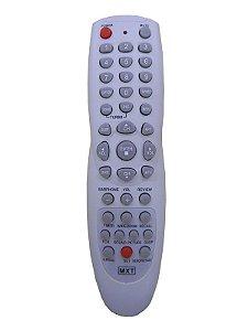 CONTROLE REMOTO TV UNIVERSAL LG TODOS OS MODELOS