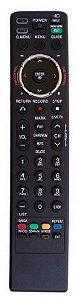 CONTROLE REMOTO TV LCD LG MKJ42613813