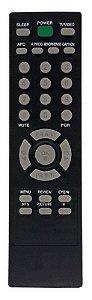 CONTROLE REMOTO TV LG MKJ33981409 / MKJ61611306
