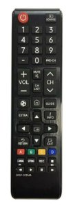 CONTROLE REMOTO TV LED SAMSUNG BN59-01254A