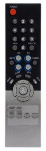 CONTROLE REMOTO TV LCD / LED / PLASMA SAMSUNG BN59-00429A