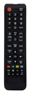 CONTROLE REMOTO TV LCD / LED SAMSUNG BN64-02022D-00 / UN32EH5000GXZD