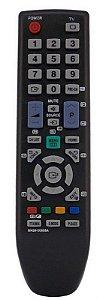 CONTROLE REMOTO TV LCD SAMSUNG BN59-00888A