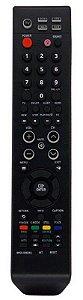 CONTROLE REMOTO TV LCD / PLASMA SAMSUNG BN59-00604A