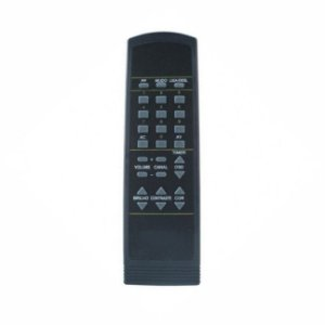 CONTROLE REMOTO TV PHILIPS TRENDSET