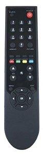 CONTROLE REMOTO TV LCD PHILCO PH24M / PH24MR