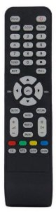 CONTROLE REMOTO TV LCD / LED PHILCO PH32C