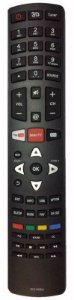 CONTROLE REMOTO TV LCD / LED PHILCO RC3100R01