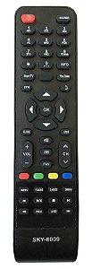 CONTROLE REMOTO TV SMART / 3D PHILCO