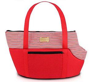 Bolsa de Passeio G (Pet) Jacki Design - ARN16087
