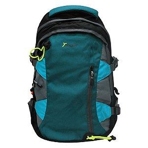 Mochila Esportiva com Compartimento para Bolsa de Hidratação YS29013 Yin's
