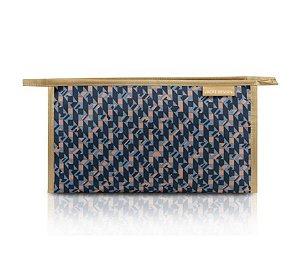 Necessaire Envelope (City) Jacki Design - AHL17563