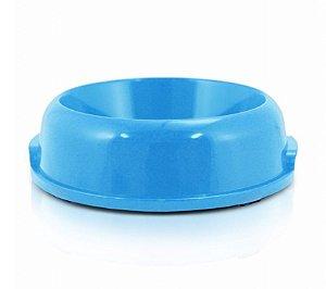 Comedouro Pet (P) Jacki Design - ARN16091
