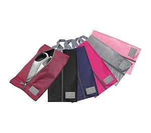 Bolsa Porta Sapato Viagem Jacki Design - ARH18692