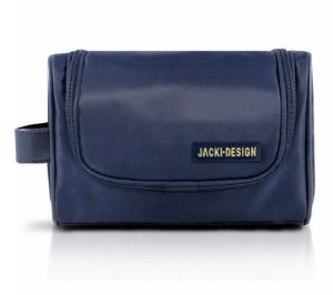 Necessaire P/ Viagem For Men II Jacki Design - AHL17210