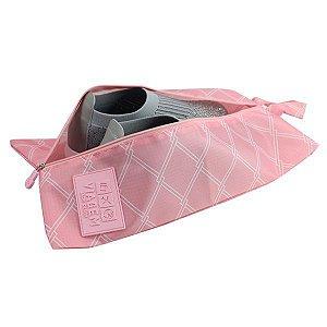 Bolsa Porta Sapato Estampada Viagem Jacki Design ARH19811