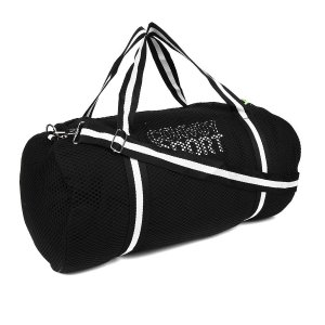 Bolsa Esportiva para Academia Convoy Sports Yin's YS25017