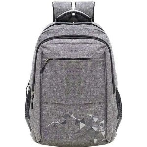 Mochila para Notebook Over Route Grafite Xeryus - 77180.81