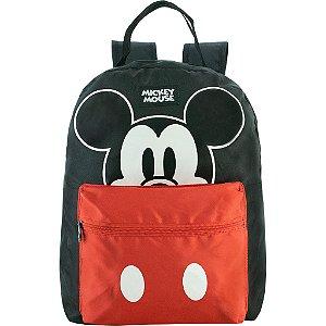 Mochila Mickey Mouse Teen 04 Xeryus - 9102