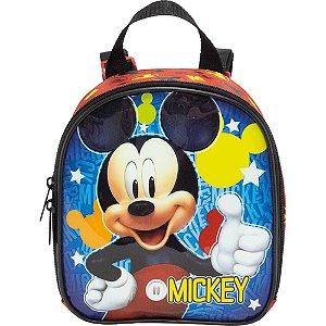 Lancheira Térmica Mickey Hey Mickey! Xeryus - 8964