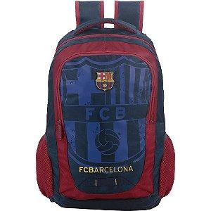 Mochila Esportiva Barcelona B03 Xeryus - 8302