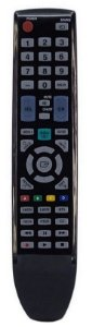 CONTROLE REMOTO TV LCD / LED / PLASMA SAMSUNG BN59-01011A