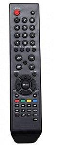 CONTROLE REMOTO TV LCD PHILCO Ph29e52dg / SKY-7060