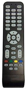 CONTROLE REMOTO TV LCD LED AOC - SKY-7099 / MAXX-8001